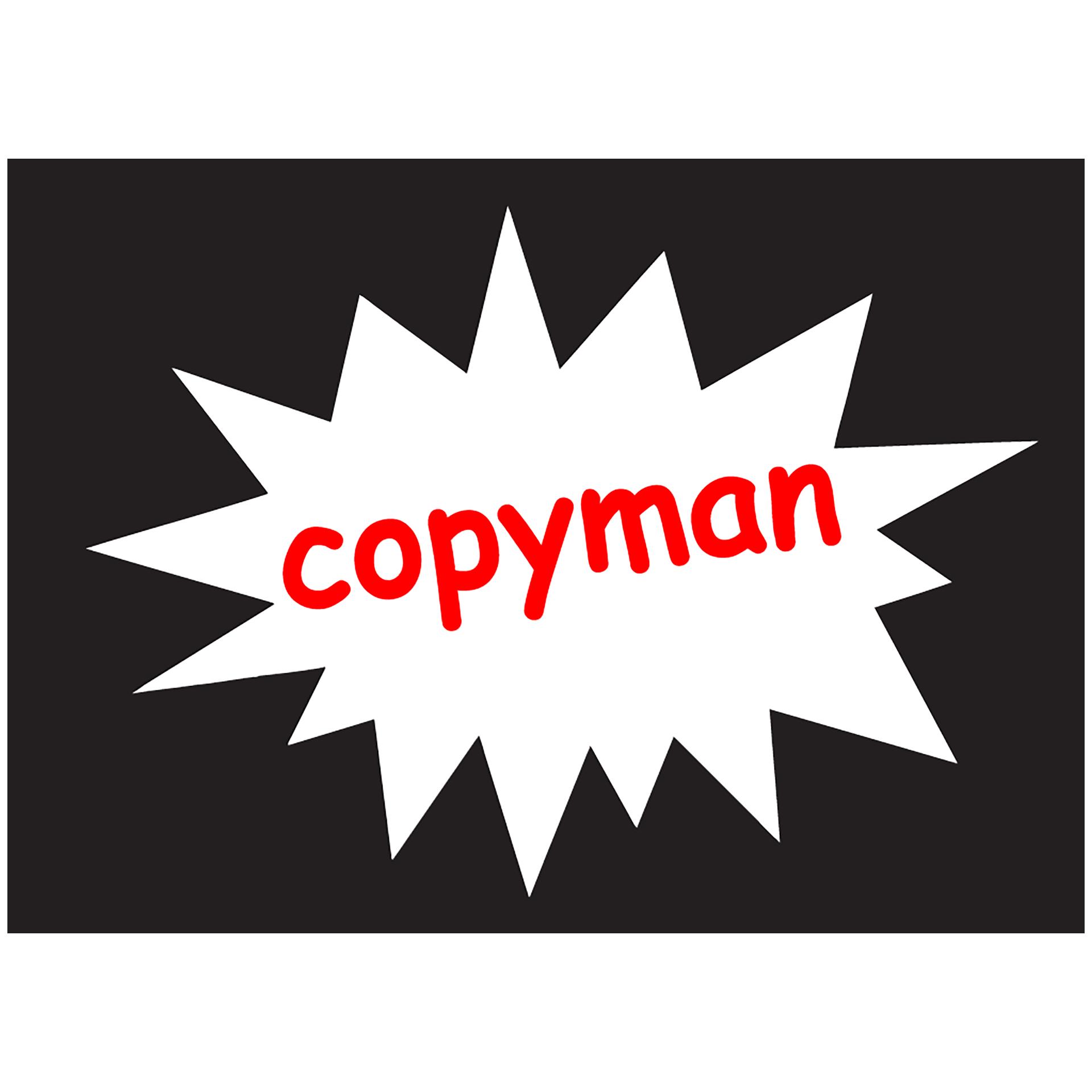 copyman.nl