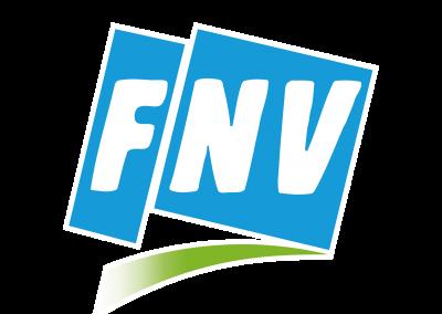 FNV Vakcentrale